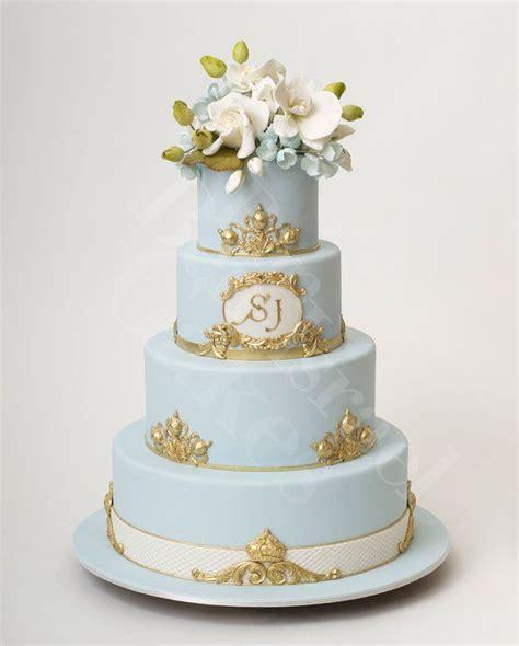 Wedding Cake Og by Weddingcakes Cake