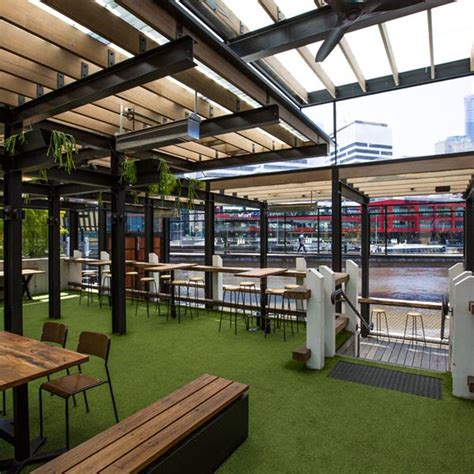 the boat builders yard the boatbuilders yard wedding venues south wharf easy