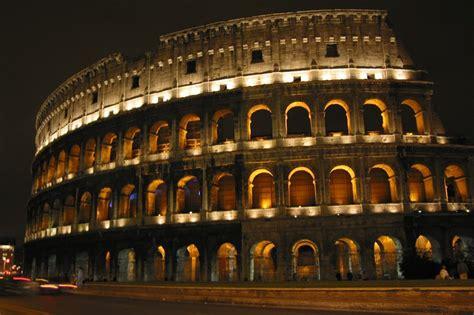 Refaire L électricité 3601 by Traveltodo R 233 Veillon 224 Rome D 233 Tails Du Produit