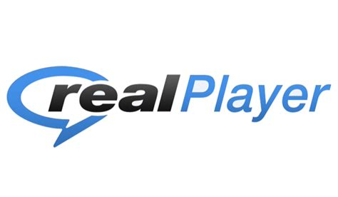 format video real player realplayer free download