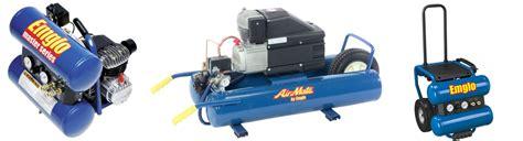 emglo air compressor top emglo air compressors