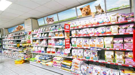 arredamento per cani arredamento allestimento negozio prodotti animali perugia