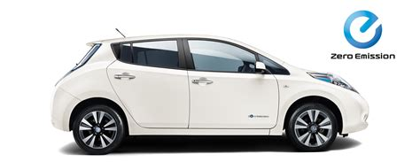 new vehicles discover our range nissan