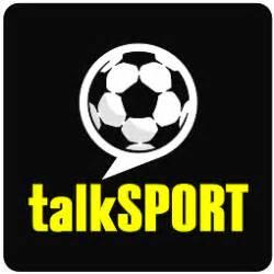 live radio talksport the world s sports radio station