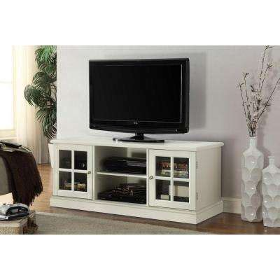 Home Depot Living Room Furniture by Home Decorators Collection Living Room Furniture