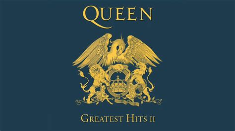 best greatest hits greatest hits 2 1 hour 20 minutes