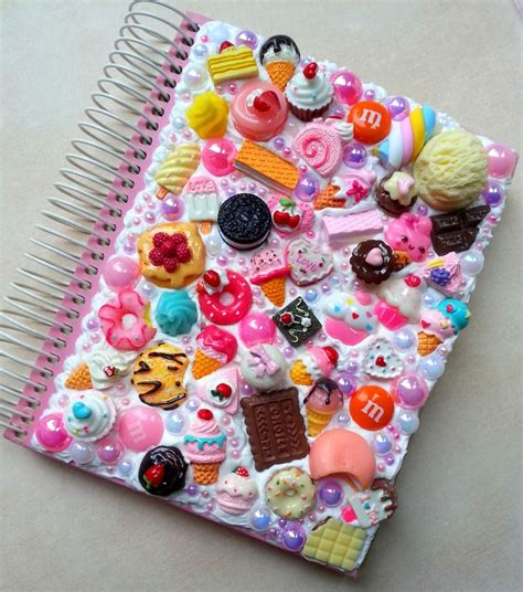 notebook decoration ideas best 25 decorated notebooks ideas on diy