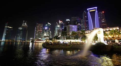 film terbaik hongkong luar biasa singapura salip hong kong dalam negara terbaik