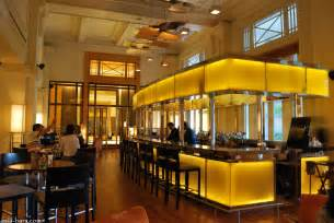 What Is A Bar In A Hotel Post Bar At The Fullerton Hotel Singapore Featuring
