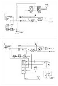 page 22 of raypak boiler 0090b user guide manualsonline