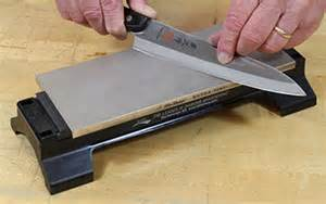Best Value Kitchen Knives dmt knife sharpeners sharpening stones dmt diamond