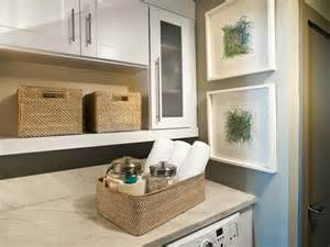 Laundry Room Accessories Storage Laundry Room Accessories Pictures Options Tips Ideas Hgtv