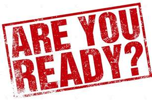 ready for are you ready for some action inbusiness