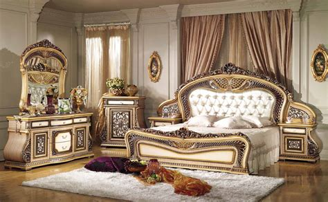 furnishing a new home غرف نوم مميزة صور غرف نوم جديده غرف نوم موديلات كلاسيك