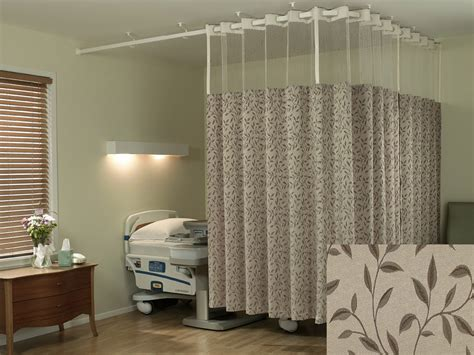 curtains for hospitals hospital curtains gallery
