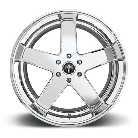 i m not a fan of chrome wheels i sort o by brooke burke big baller s222 mht wheels inc