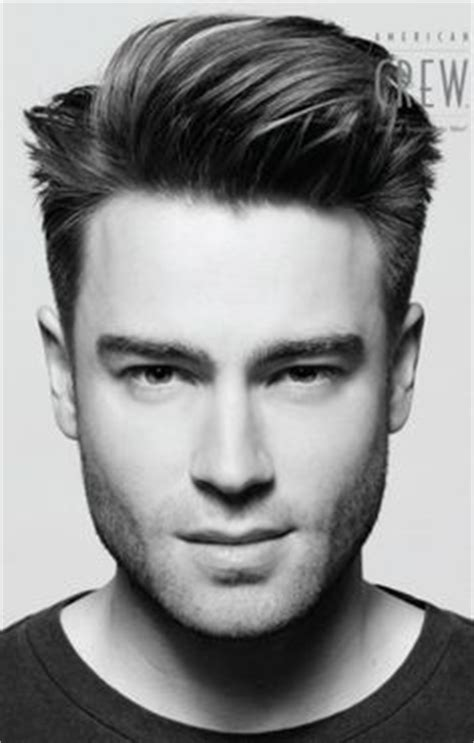 jrs allstar haircuts for men men s hairstyle hairstyles and best men hairstyles on
