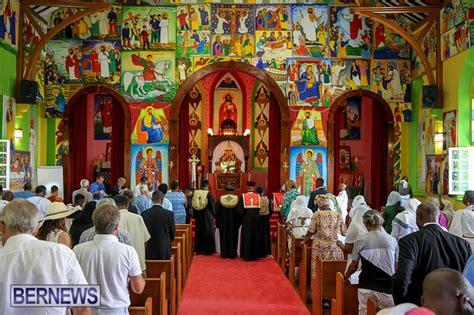 ethiopian orthodox christian church the curious case of ethiopian orthodoxy christian news