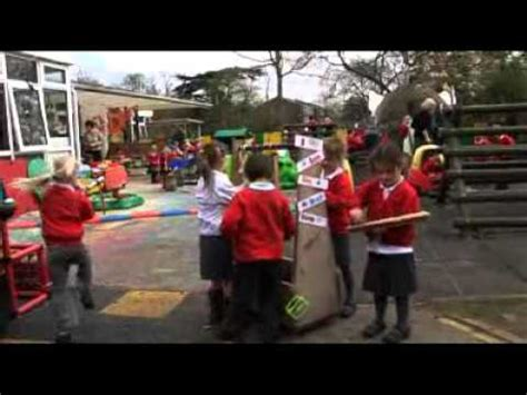 new year ideas foundation stage early years foundation stage children play outside