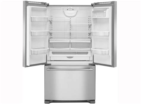 maytag refrigerator drawer replacement 33 maytag french door refrigerator mff2258fez