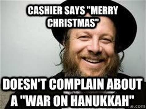 War On Christmas Meme - the republican jesus political wrinkles