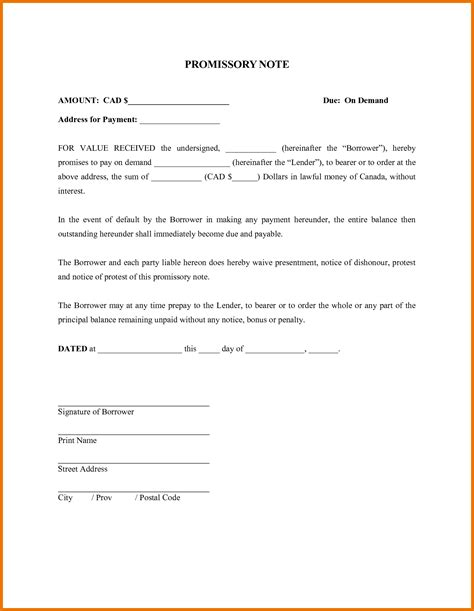 free loan agreement template microsoft word loan agreement