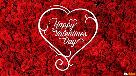 hd valentines day wallpapers  happy