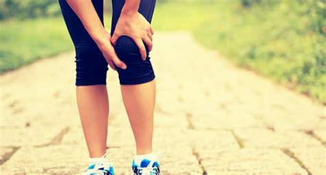 bagno derivativo funziona gambe esercizi per allungare quadricipite