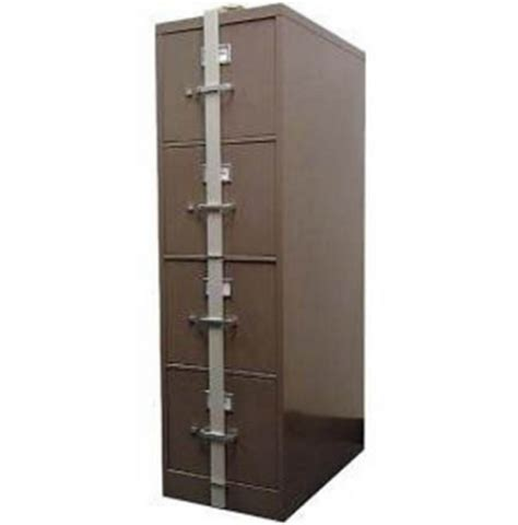 filing cabinet locks and types of file cabinet locks