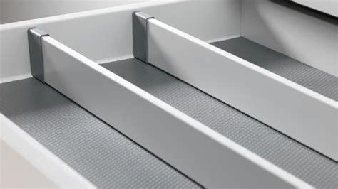 Besteck Schubladenteiler by Grass Produkte Auszugs Systeme Pro