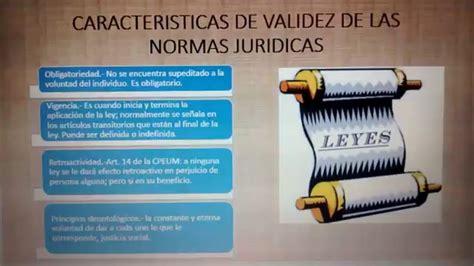 las normas de la 1476728364 principios deontologicos de las normas juridicas youtube