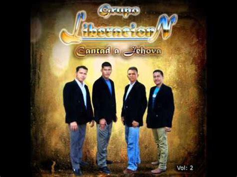 videos musicales cristianos perdoname grupo musical cristiano liberacion youtube