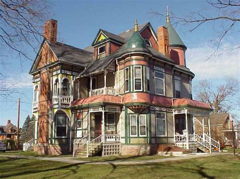Design Your Own Home Iowa Should Colorado Adopt New York S Crazy Haunted House Law