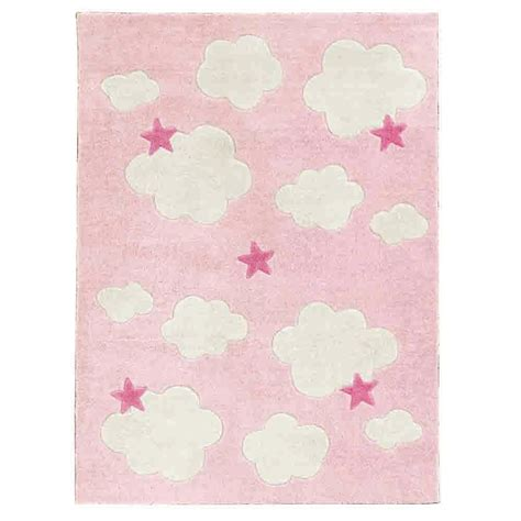 tappeti rugs pink rug rugs ideas
