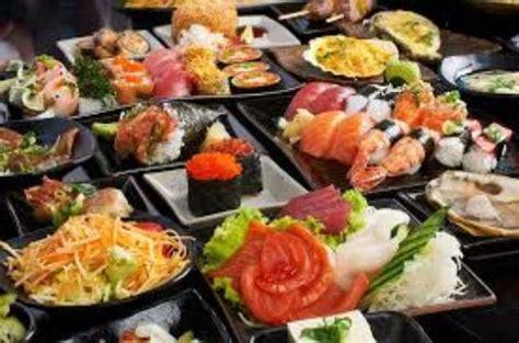 imagenes de japon comida comida japonesa fotograf 237 a de djapa aruja tripadvisor