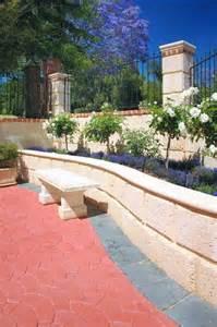 backyard oasis livingston tx archistone backyard pinterest galleries