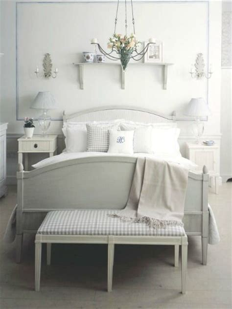 nordic style bedroom gustavian bedroom loft conversion bedroom pinterest
