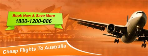 cheap flights to australia trip beam best deals on flights