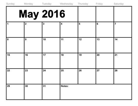printable calendar 2017 portrait format may 2017 printable calendar landscape a4 portrait