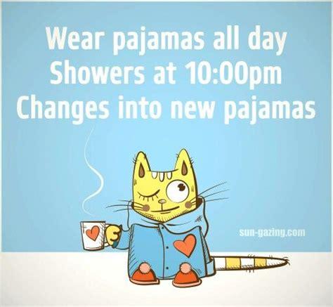 Pajama Meme - 1000 ideas about funny pajamas on pinterest christmas
