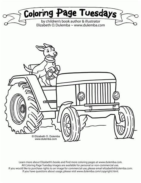 harry the dirty dog activities az coloring pages