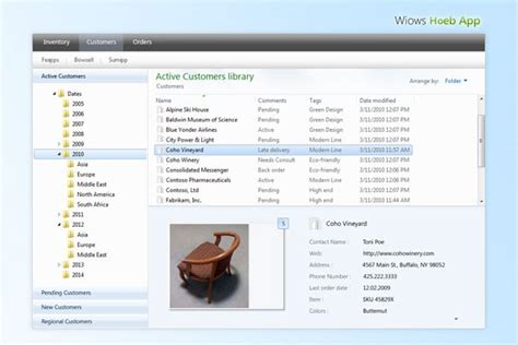 wpf theme editor tutorial silverlight grayscale theme free software and shareware