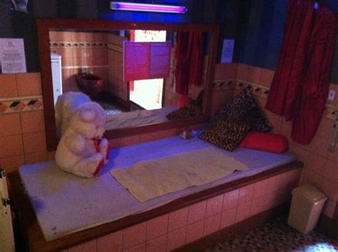 amsterdam museum of prostitution museum of prostitution amsterdam 2nd of january 2015