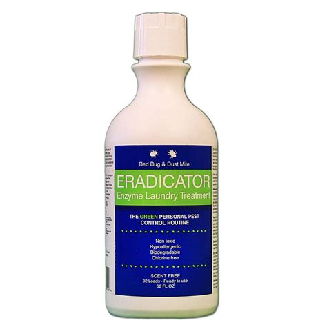 natural bed bug treatment bayer advanced 32 oz concentrate all in one rose and
