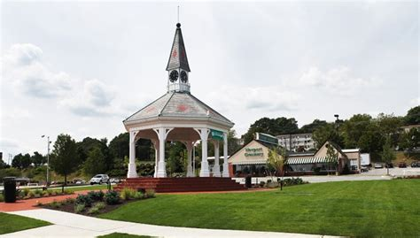 Sephora Garden City Ri by Jess S List Of 5 Best Local Places To Take An Out Of