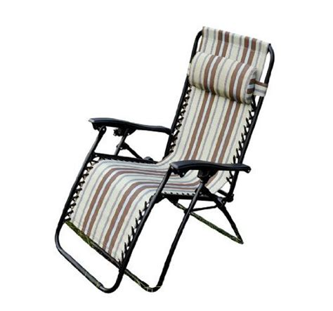 outsunny zero gravity recliner lounge patio pool chair outsunny zero gravity recliner lounge patio pool chair