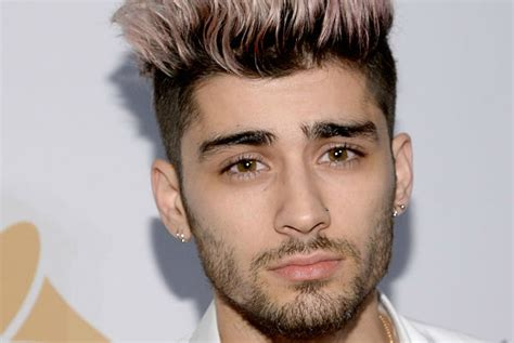 hollywood actress with quran zayn malik dick wolf boy band series in the works at nbc