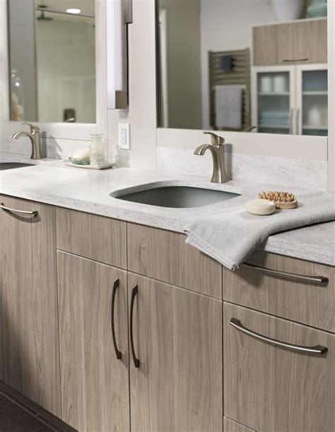 how to replace kitchen doors bathroom vanity replacement doors replacing a bathroom
