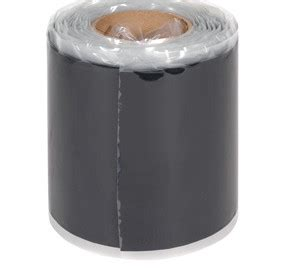 aquascape products aquascape cover tape 6 in x 25 ft roll installation products part number