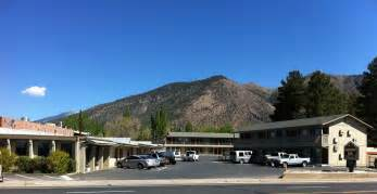inn flagstaff book mountain view inn in flagstaff hotels